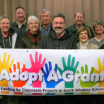 SWSF Adopt A Grant Banner1